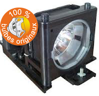 lampe vidéoprojecteur epson